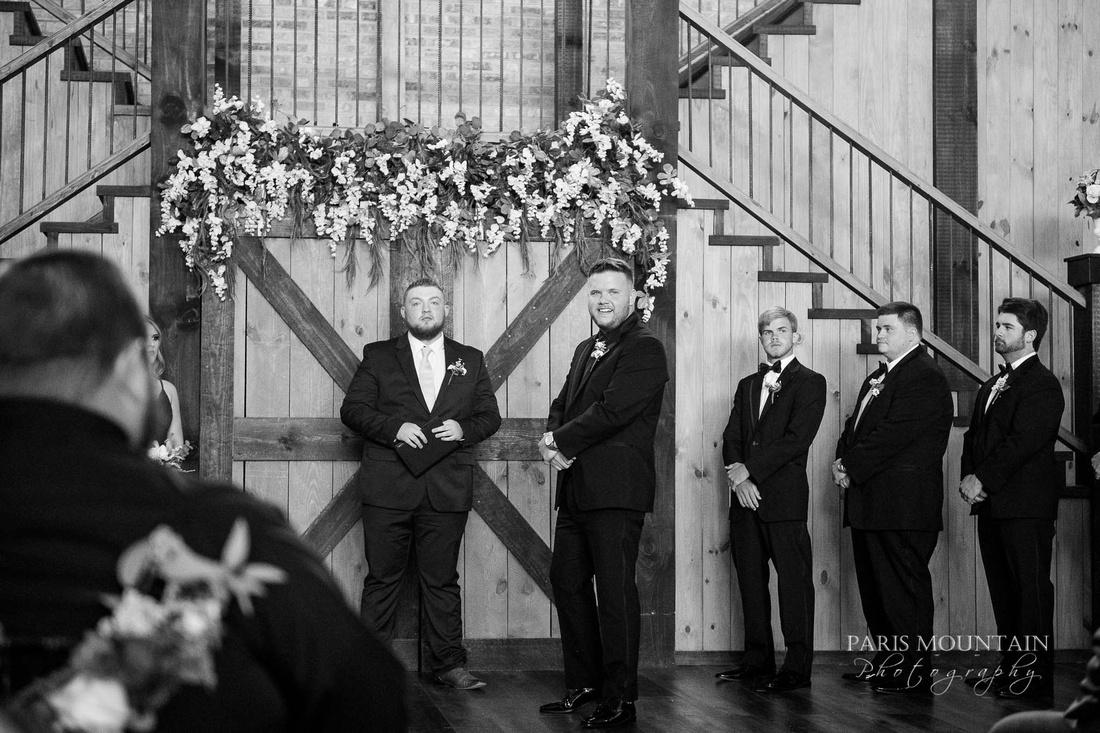 Georgia Wedding Photographer-96