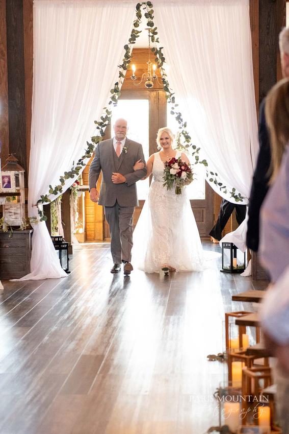 Georgia Wedding Photographer-97