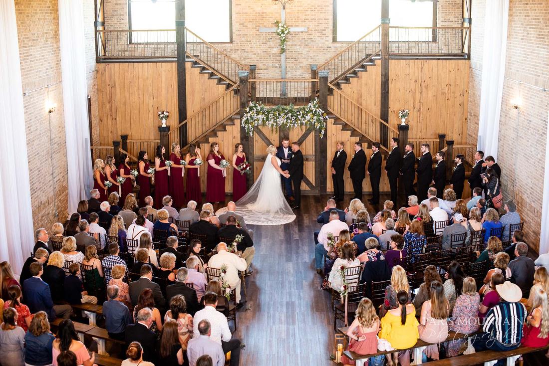 Georgia Wedding Photographer-104