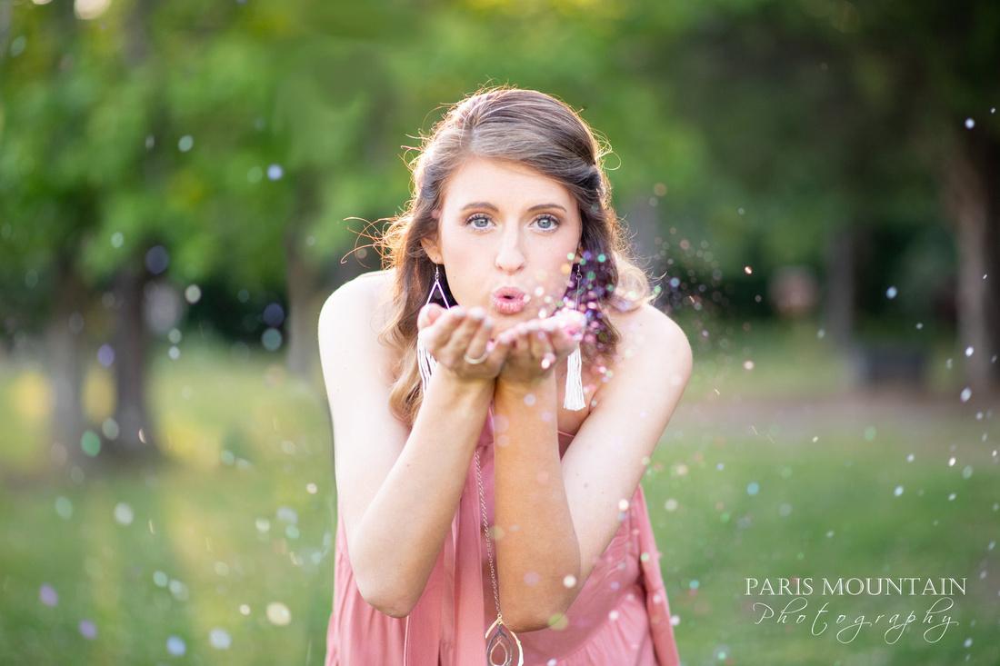 Senior Portrait Photographer Georgia-19
