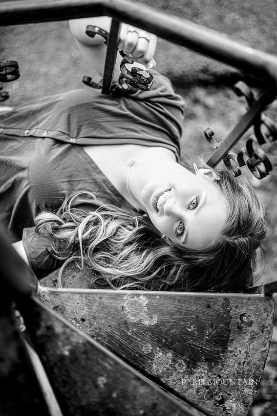 Paulding County Photographer-32