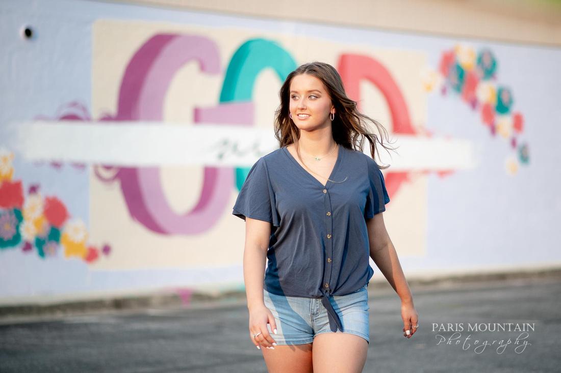Paulding County Photographer-35