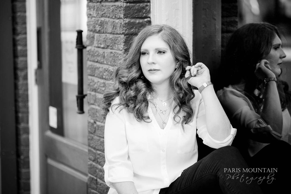 East Paulding High School Senior Portraits-56