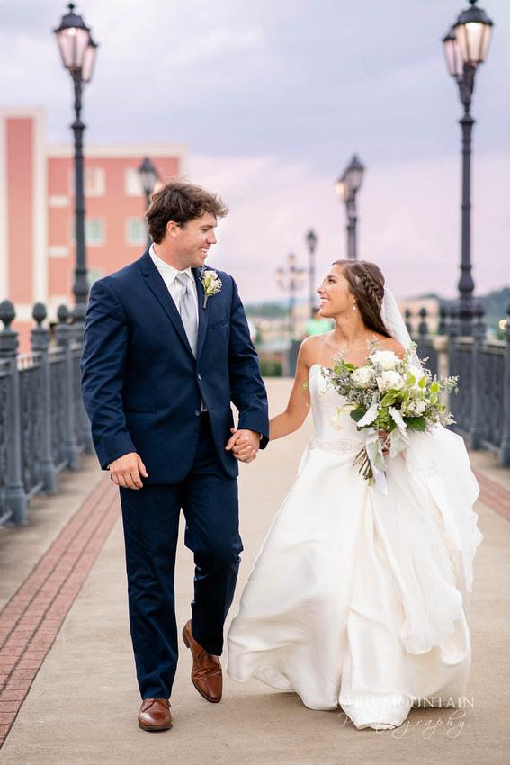Rome Wedding Photographer-130