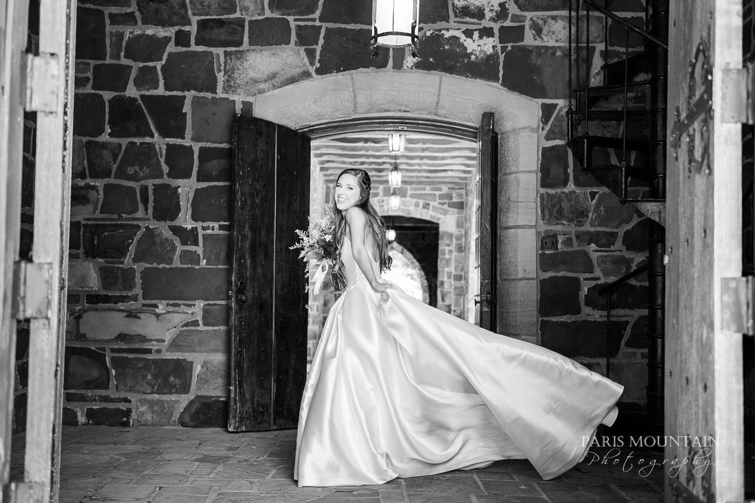Rome Wedding Photographer-19