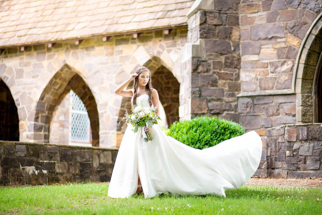 Rome Wedding Photographer-31