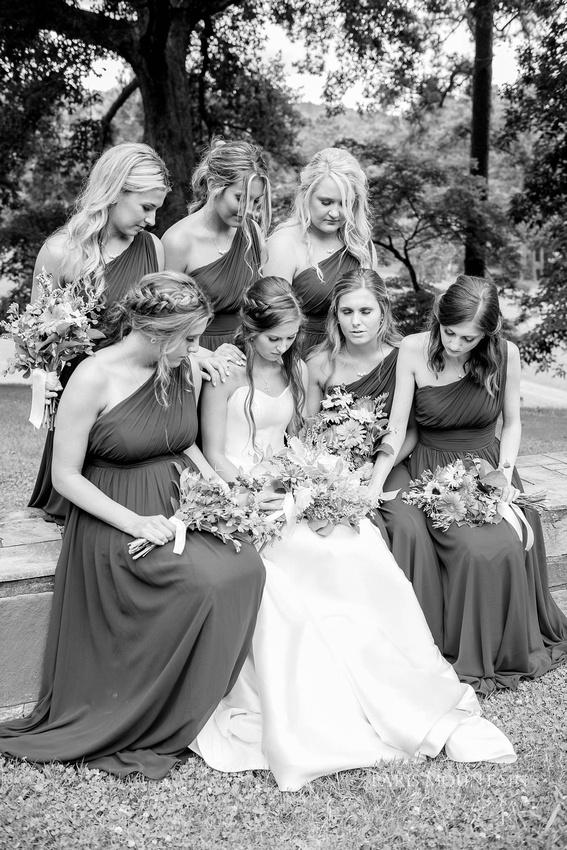 Rome Wedding Photographer-36