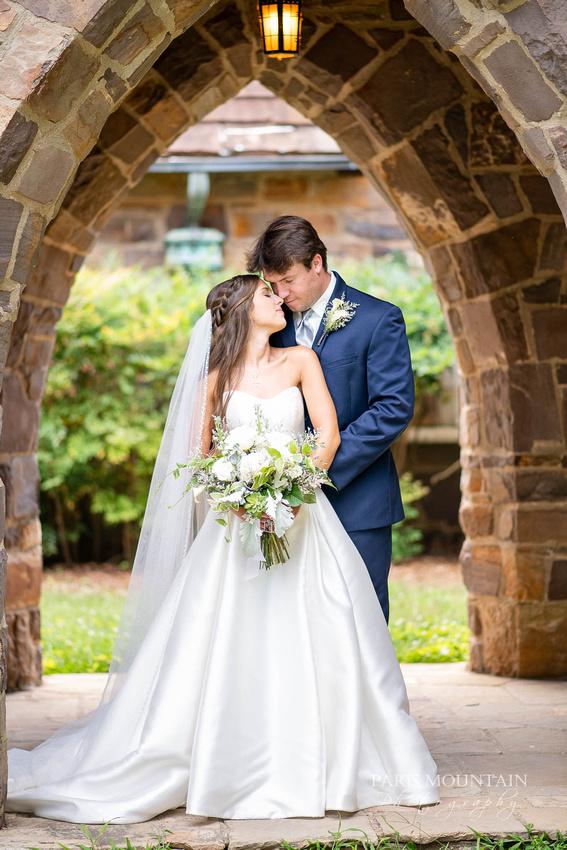 Rome Wedding Photographer-50
