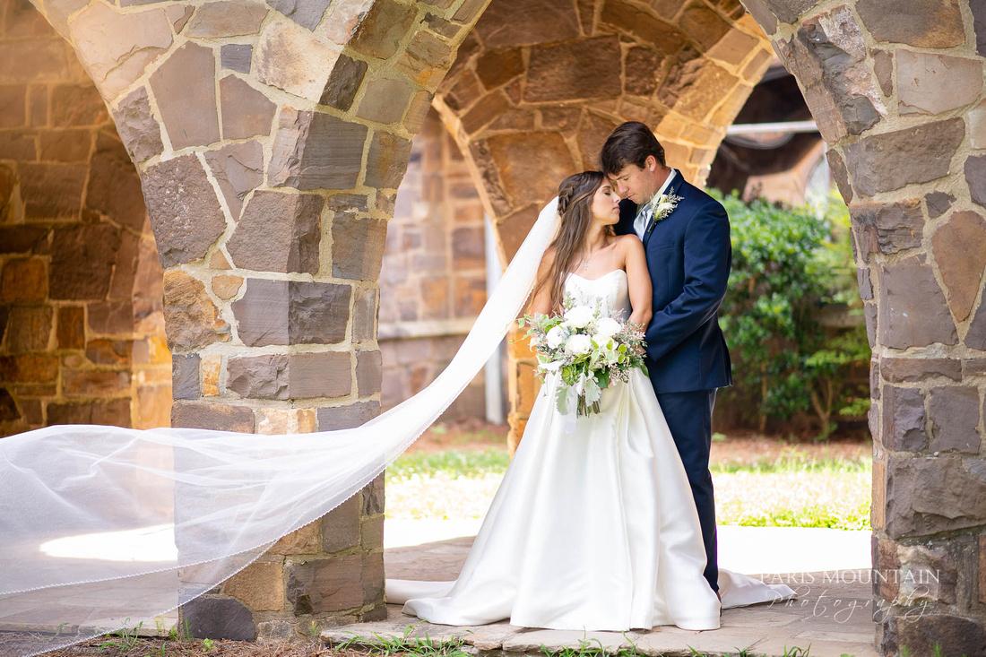 Rome Wedding Photographer-53