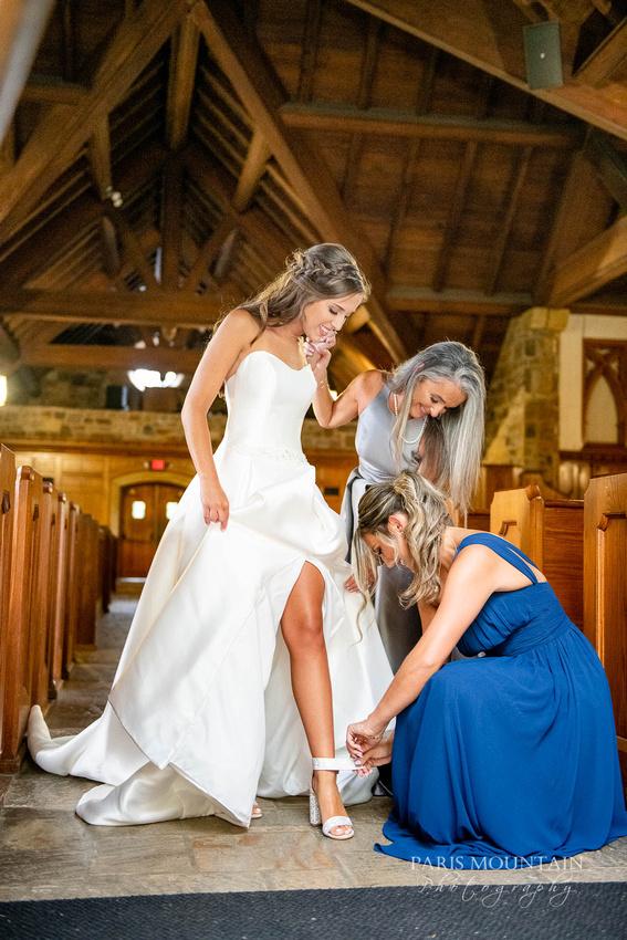 Rome Wedding Photographer-7