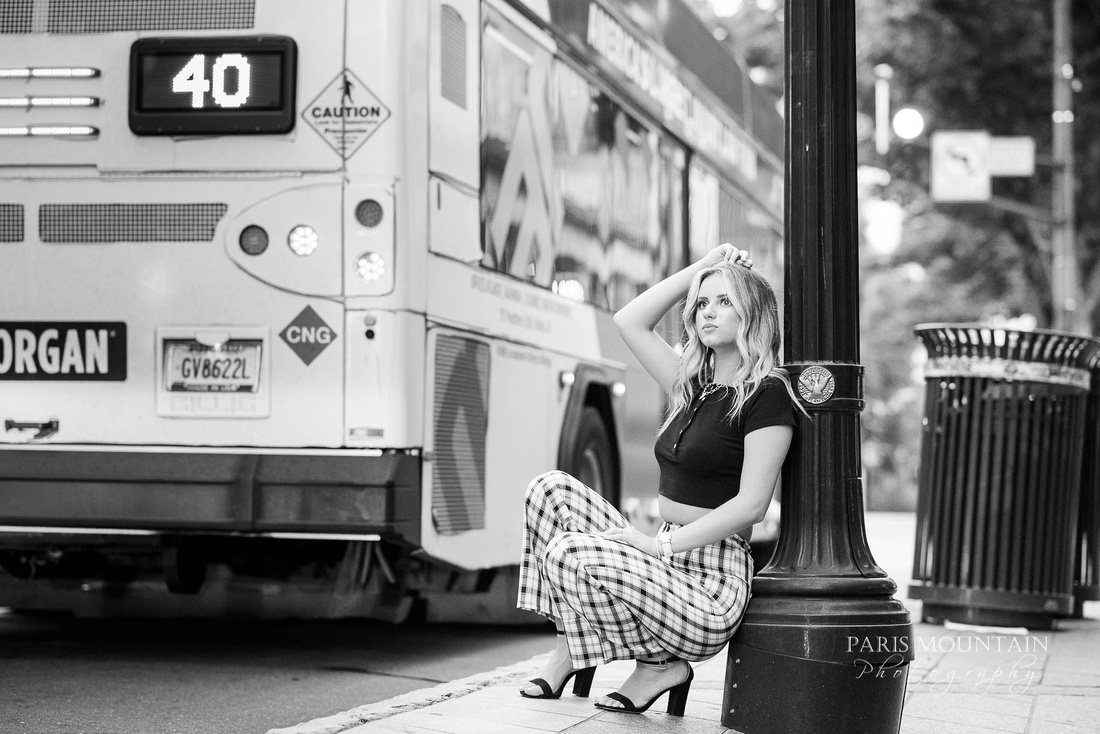 Atlanta Senior Portrait Photographer-42