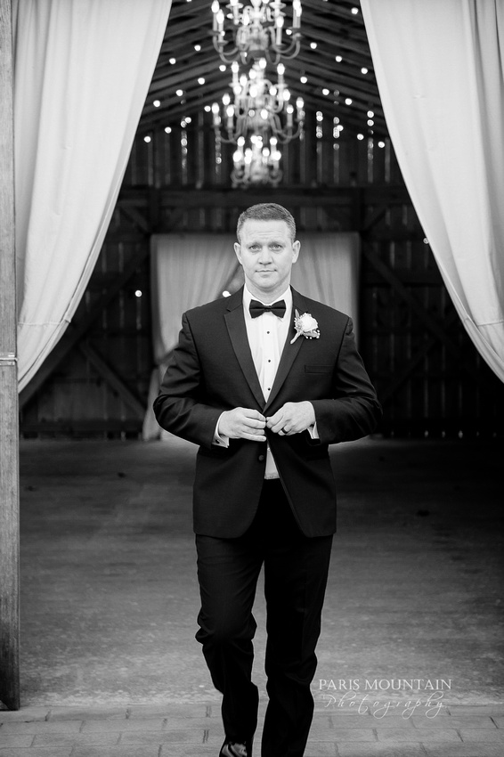 McGarity House Elopement-46b