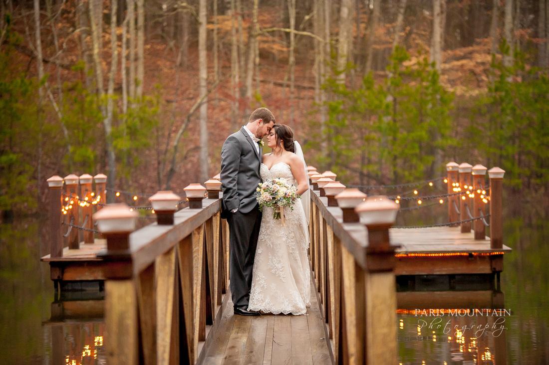 In The Woods Wedding-138