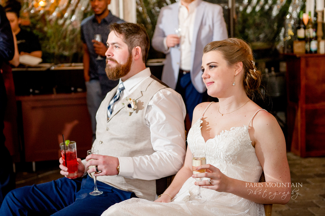 Best Atlanta Wedding Photographer-122