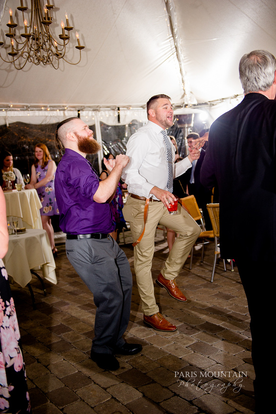 Best Atlanta Wedding Photographer-132