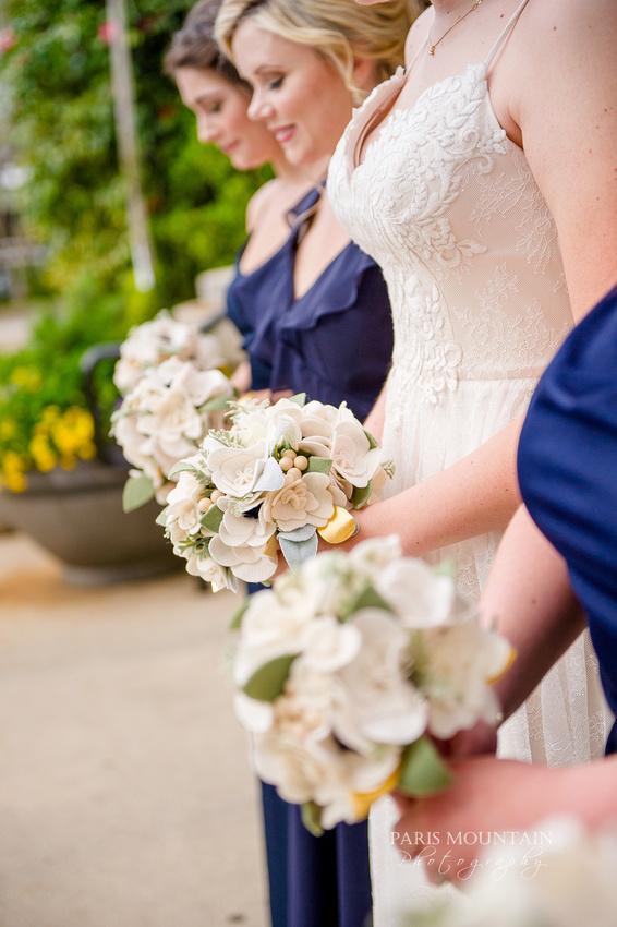 Best Atlanta Wedding Photographer-15