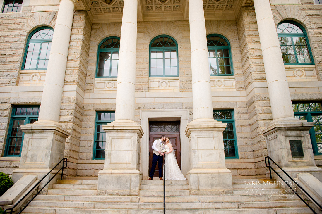 Best Atlanta Wedding Photographer-33