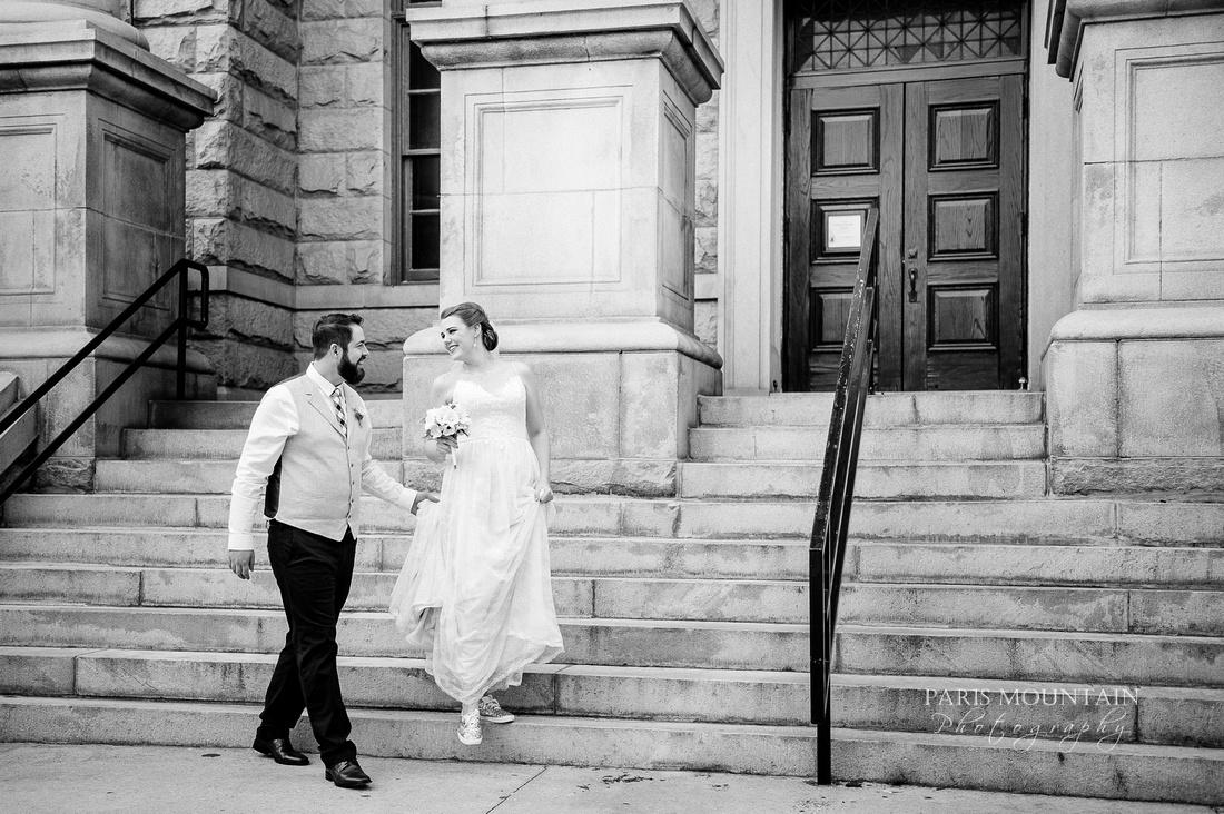 Best Atlanta Wedding Photographer-35