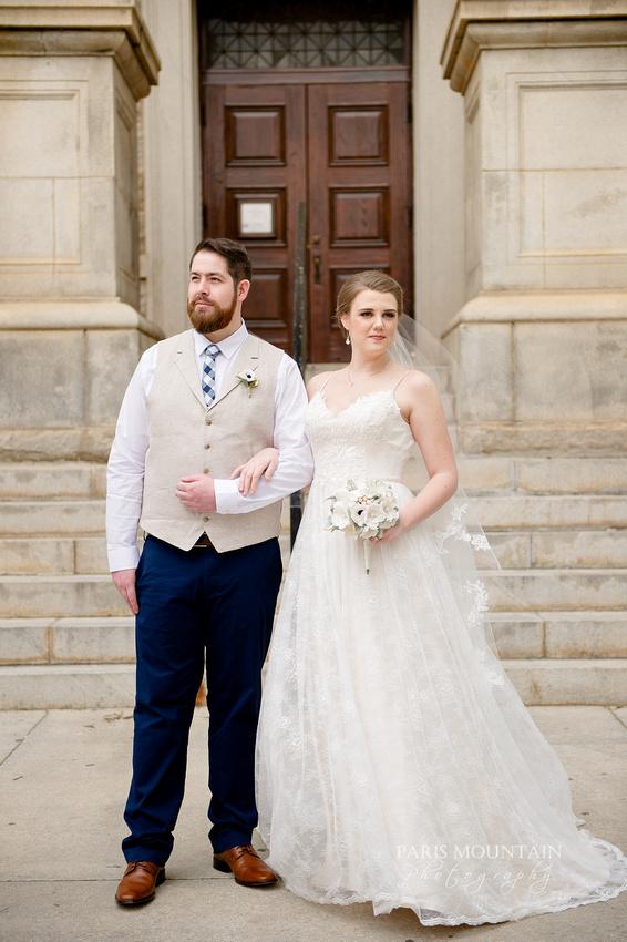 Best Atlanta Wedding Photographer-37