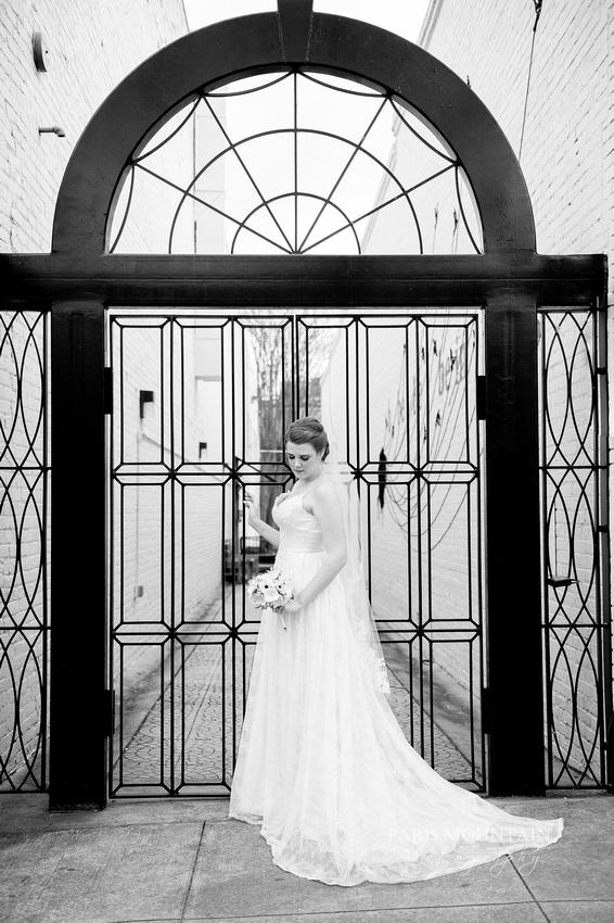 Best Atlanta Wedding Photographer-44