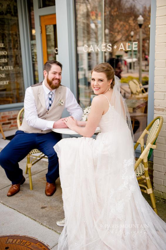 Best Atlanta Wedding Photographer-52
