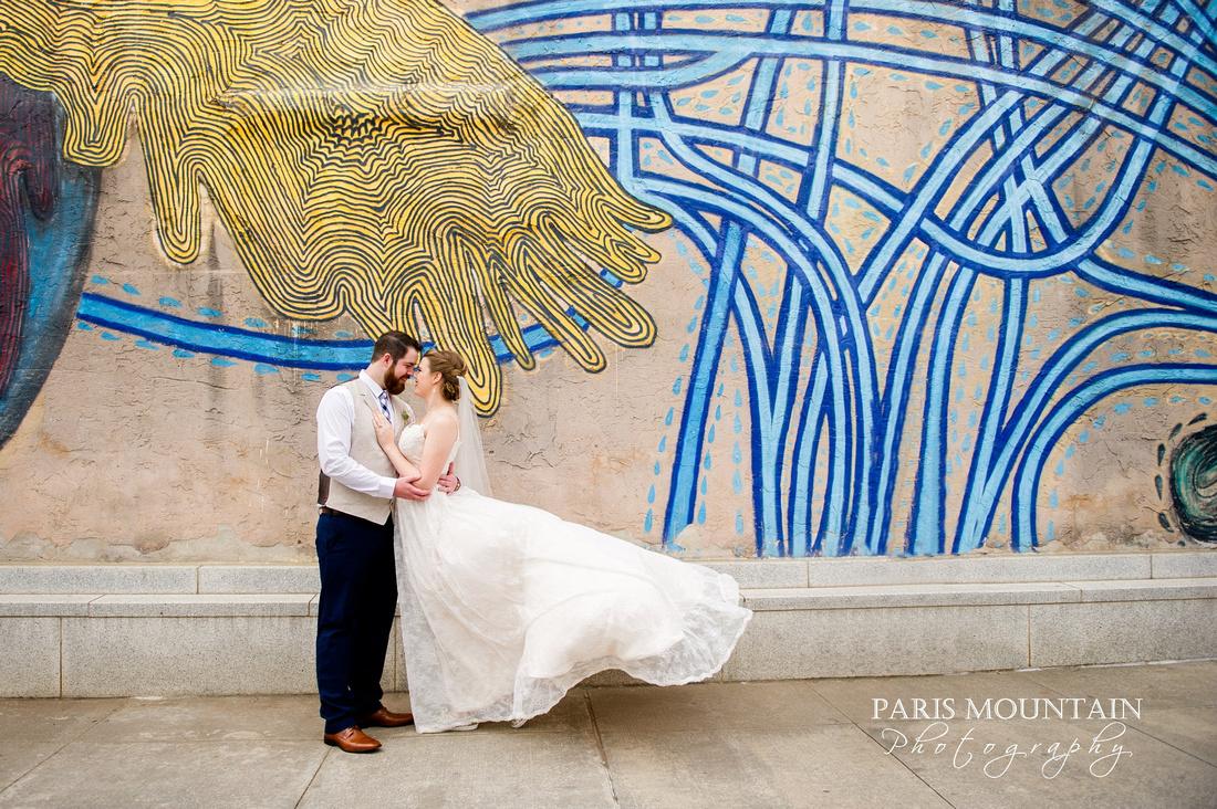 Best Atlanta Wedding Photographer-57