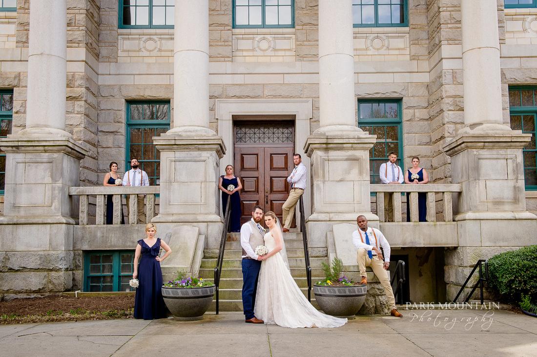 Best Atlanta Wedding Photographer-62
