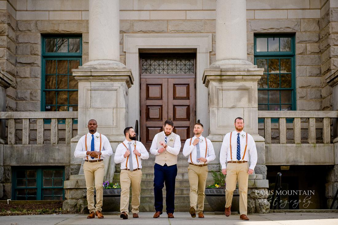 Best Atlanta Wedding Photographer-64