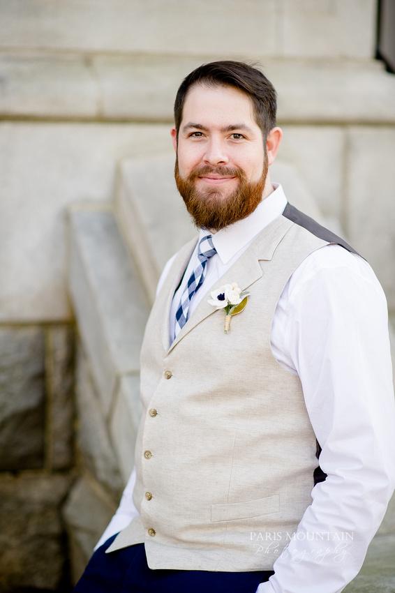Best Atlanta Wedding Photographer-70