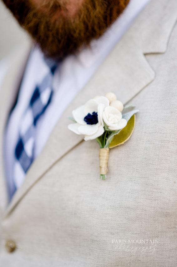 Best Atlanta Wedding Photographer-71