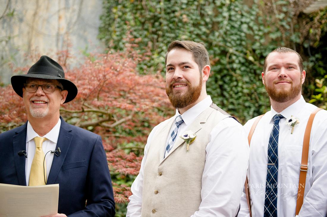Best Atlanta Wedding Photographer-86