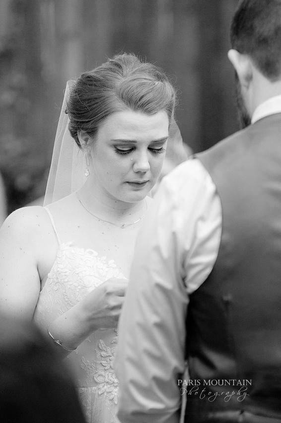 Best Atlanta Wedding Photographer-91