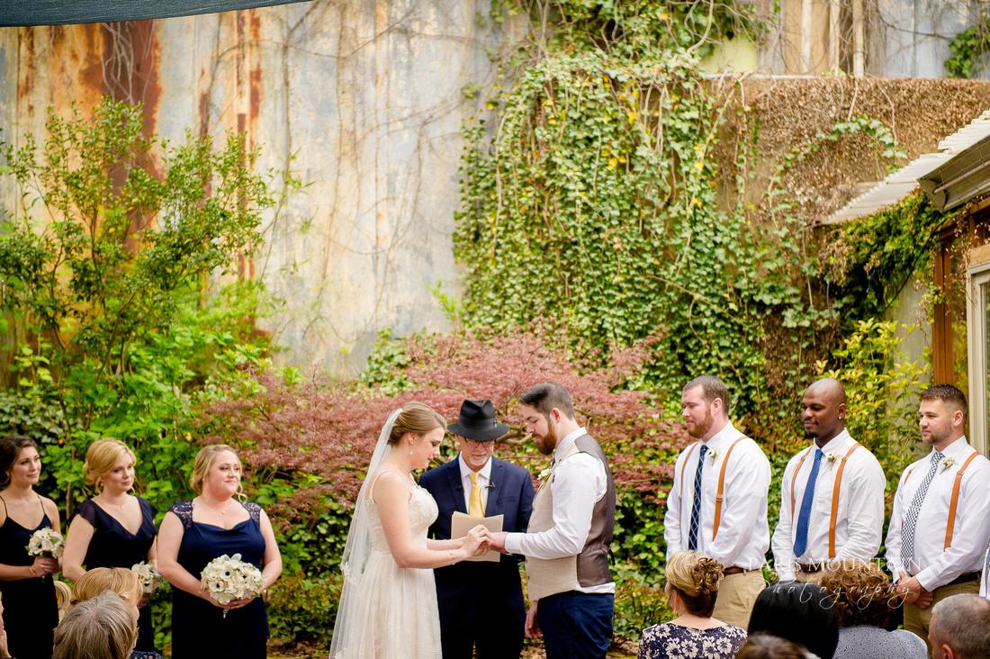 Best Atlanta Wedding Photographer-96