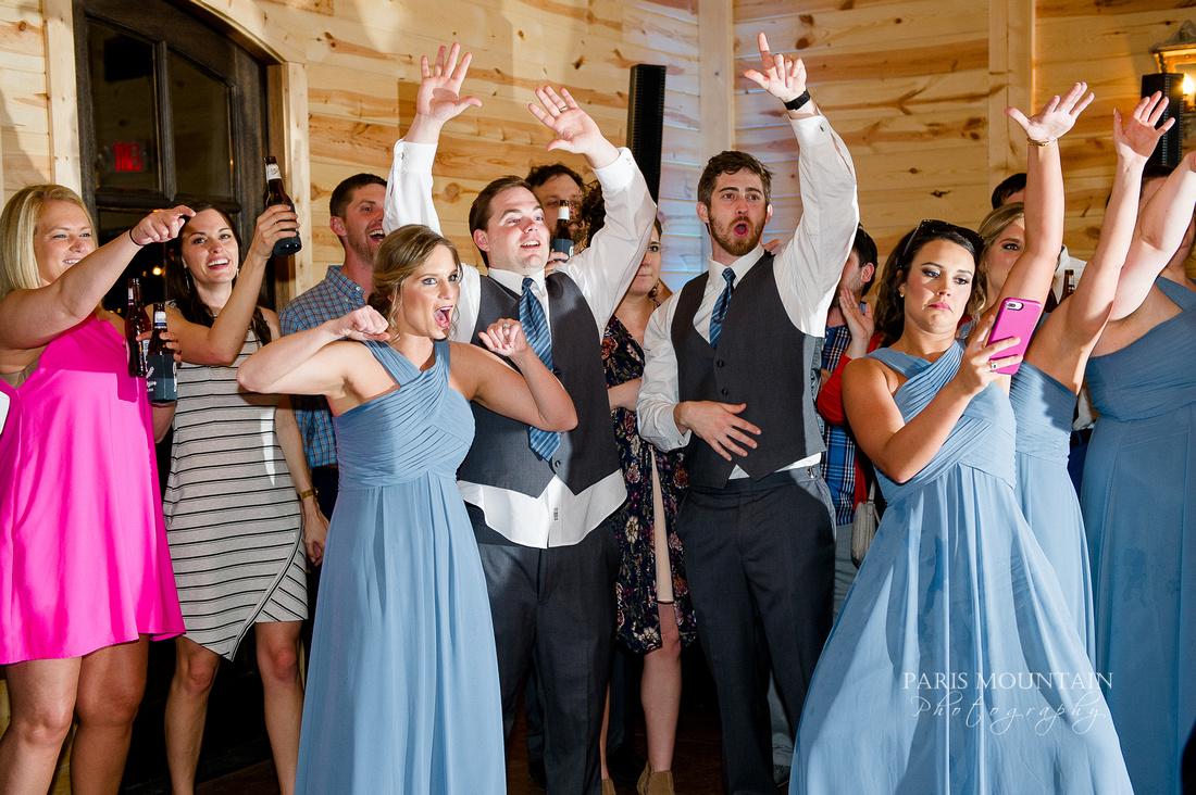 Fendley Farmstead Wedding-185
