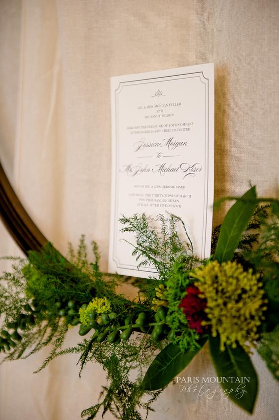 Fendley Farmstead Wedding-13