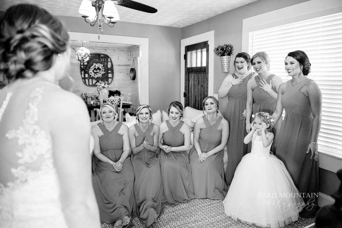 Fendley Farmstead Wedding-29