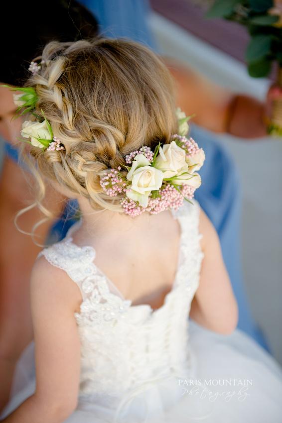 Fendley Farmstead Wedding-30