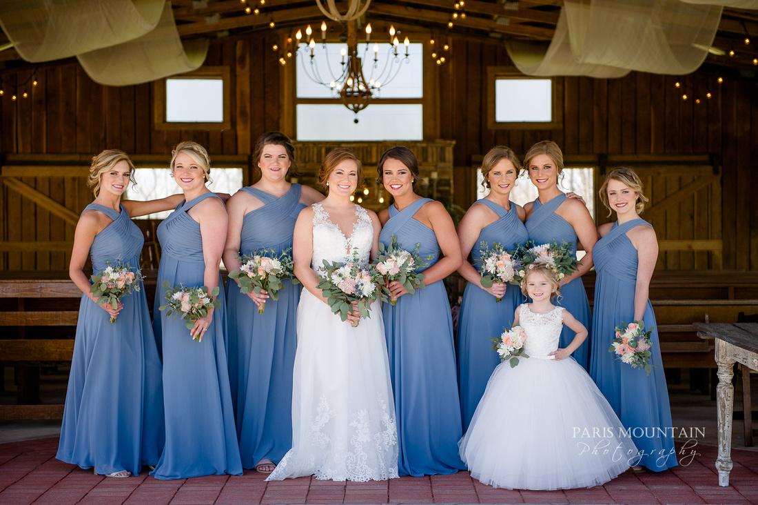 Fendley Farmstead Wedding-34