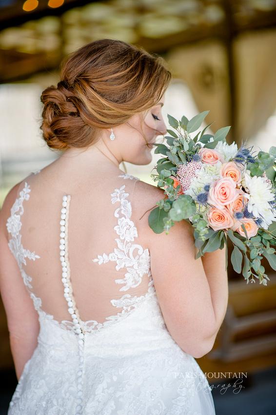 Fendley Farmstead Wedding-41