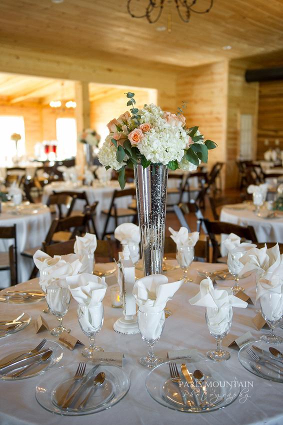 Fendley Farmstead Wedding-81