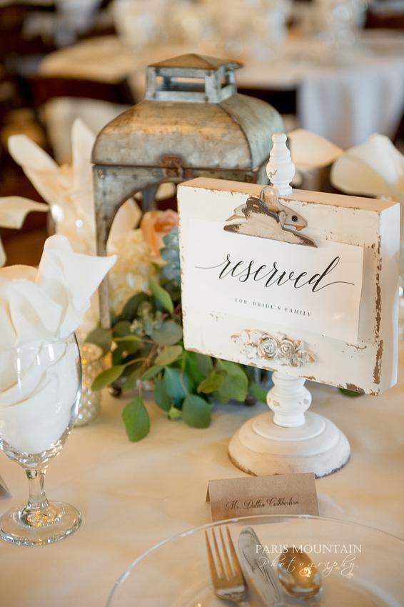 Fendley Farmstead Wedding-84