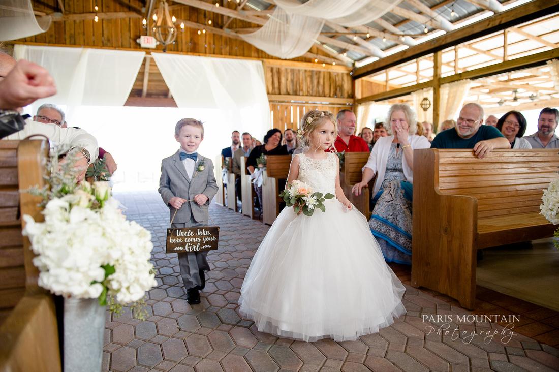 Fendley Farmstead Wedding-96
