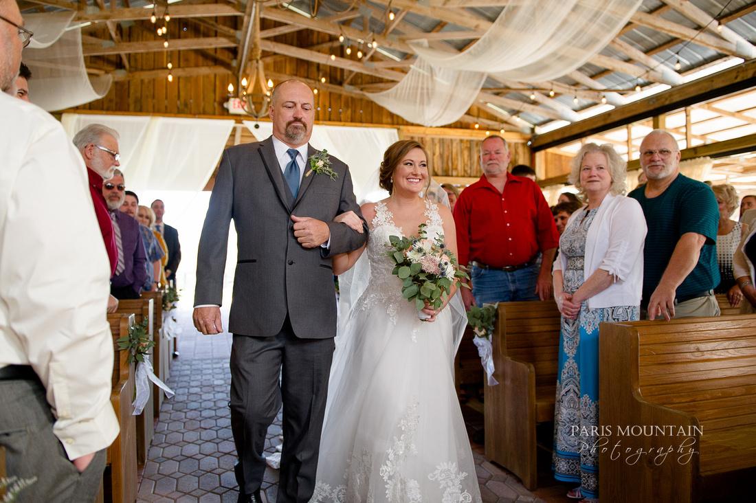 Fendley Farmstead Wedding-103
