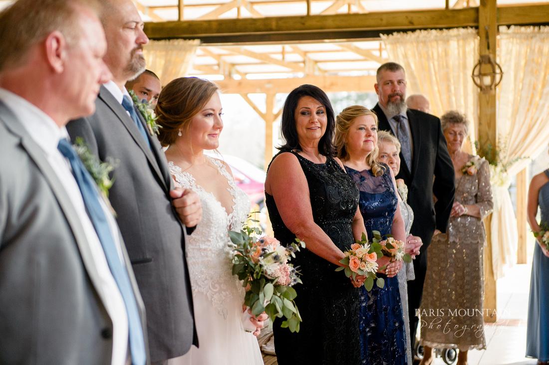 Fendley Farmstead Wedding-104