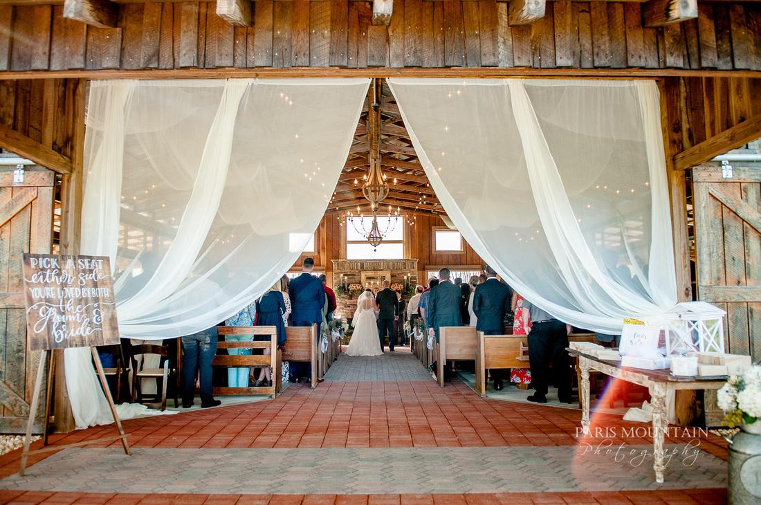 Fendley Farmstead Wedding-105