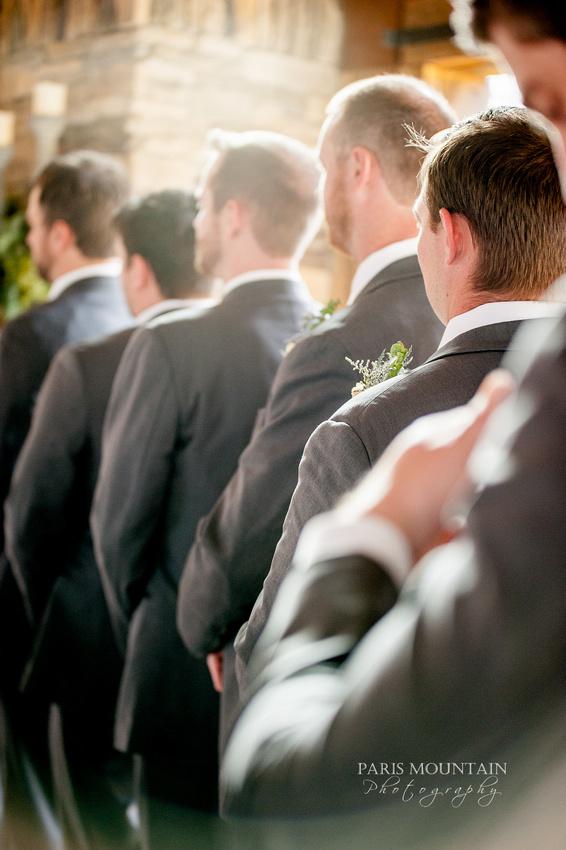 Fendley Farmstead Wedding-112