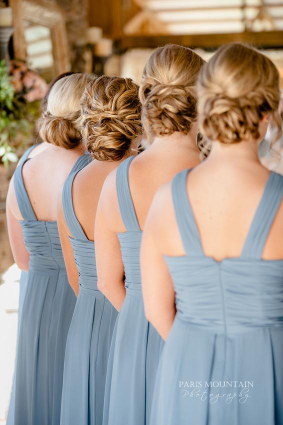 Fendley Farmstead Wedding-119