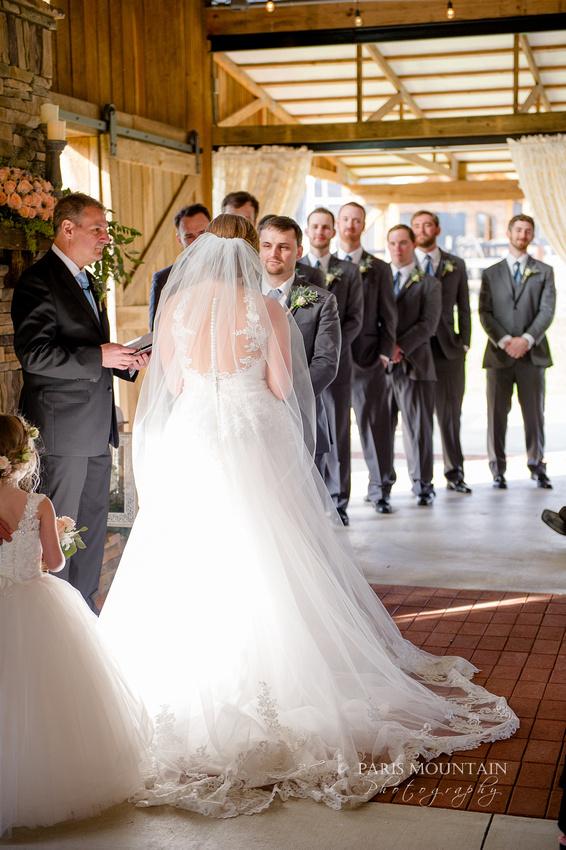 Fendley Farmstead Wedding-124