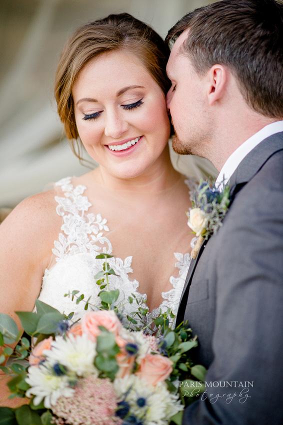 Fendley Farmstead Wedding-140