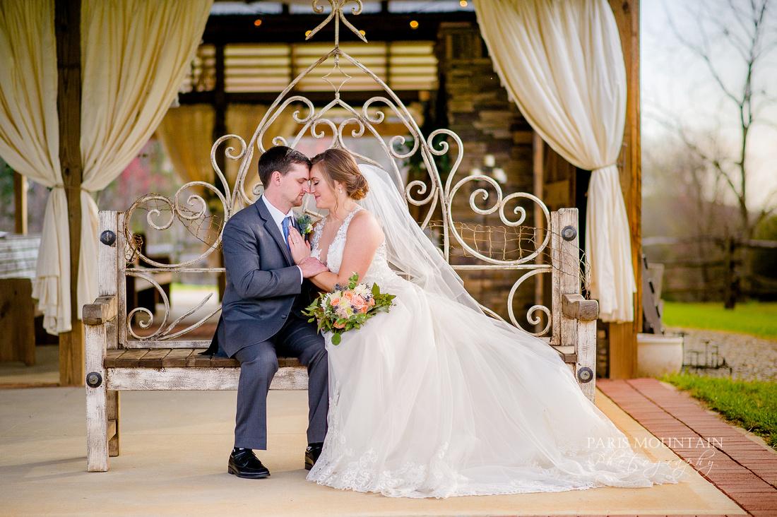 Fendley Farmstead Wedding-141